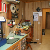 Atelier Deghilage